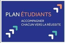 PLAN ETUDIANTS