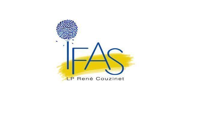 Concours IFAS 2018 – résultats de la 2ème phase de la sélection spéciale